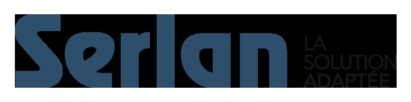 Serlan_Logo